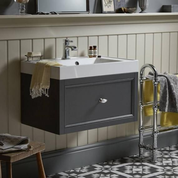 Best 25 Wall Hung Vanity Ideas On Pinterest Timber