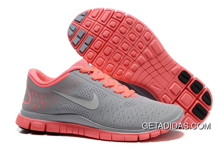 https://www.getadidas.com/nike-free-40-v2-womens-running-shoe-gray-pink-topdeals.html NIKE FREE 4.0 V2 WOMENS RUNNING SHOE GRAY PINK TOPDEALS Only $66.20 , Free Shipping!