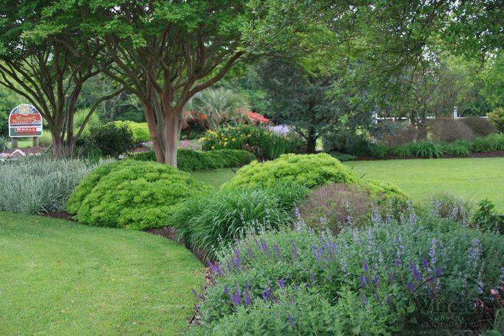 39 best Side yard landscaping images on Pinterest ...