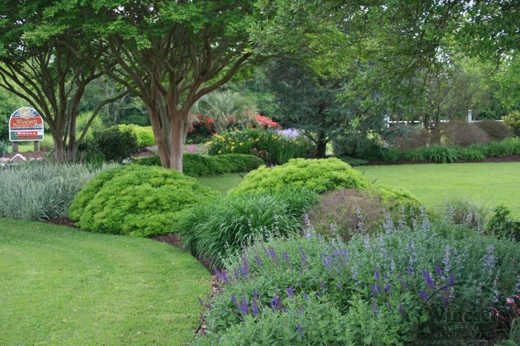 Landscape Design . Beautiful Gardening Tips , Ideas and Design your Home
