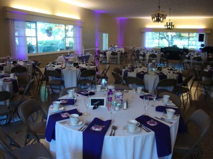 7 Best Wedding Venue Davis Island Garden Club Images On Pinterest Garden Club Wedding