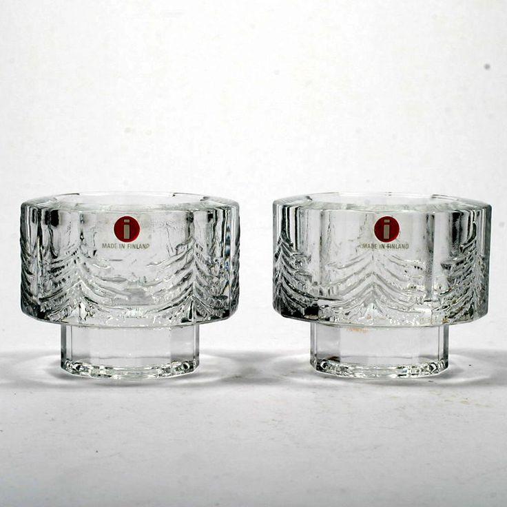 17 best images about iittala on pinterest ebay glass. Black Bedroom Furniture Sets. Home Design Ideas