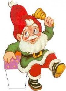 Kravlenisser #Danish #Christmas