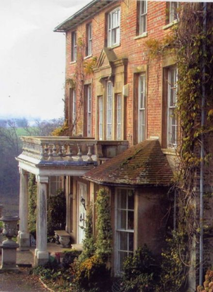 25 best ideas about english country manor on pinterest for English balcony