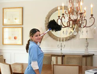 https://checkmaid.com/maid-service-houston-cleaning-services/ Maid works with the highest rated, most professional cleaners in your area.