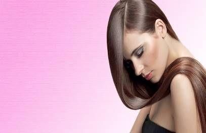 Tratamientos para el Pelo Quemado por la Plancha - Para Más Información Ingresa en: http://crecimientodepelo.com/tratamientos-para-el-pelo-quemado-por-la-plancha/