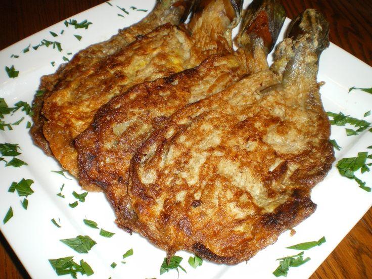 Ground Torta Filipino Beef Recipe