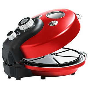 Contemporary Specialty Small Kitchen Appliances by 1800Housewares
