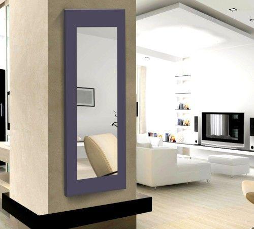Modacanvas  Boy Aynası 40x120 cm 59,99 TL