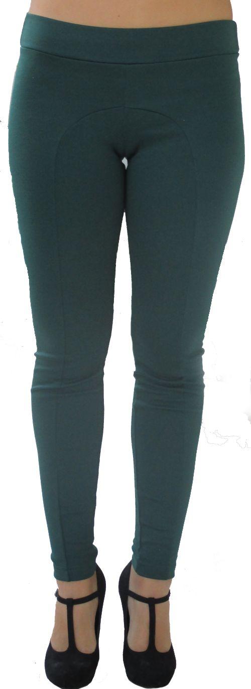 Απαραίτητο κομμάτι στη ντουλάπα μας το κολάν παντελόνι!! Βρείτε το στο ηλεκτρονικό κατάστημα της HYPER, σε 6 χρώματα με 9.99Ε http://www.hypercollection.gr/el/-/173--.html