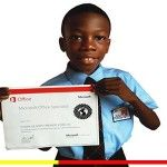 Black+To+The+Future:++Meet+The+World's+Youngest+Microsoft+Certified+Professional
