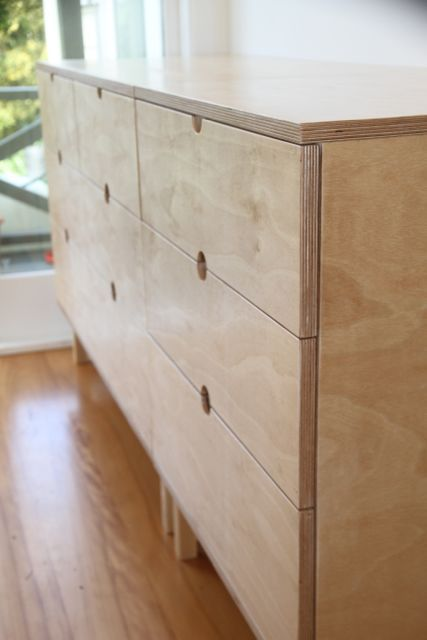 oak bedroom furniture auckland. custom made \u0026 designed furniture - nz oak bedroom auckland i