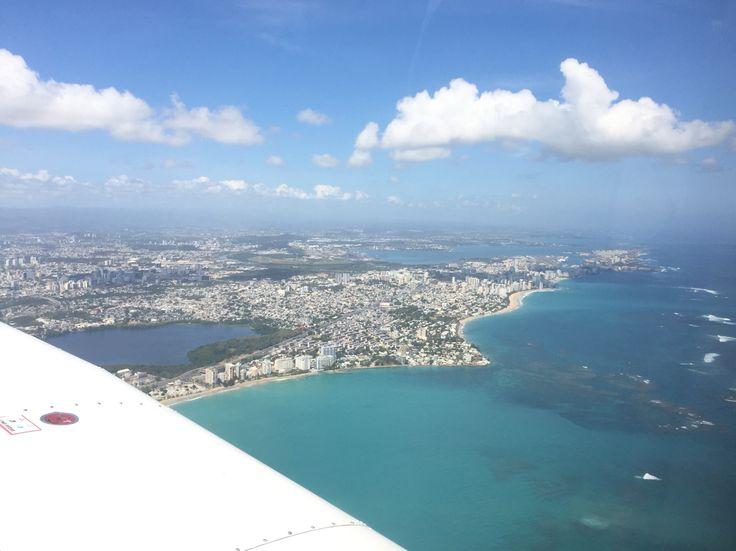Puerto Rico Adventure Fairy Tales Fairytale
