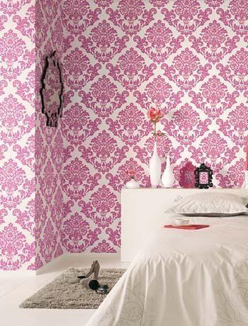 10 best bedroom ideas images on Pinterest | Bedroom ideas, Bunk beds ...