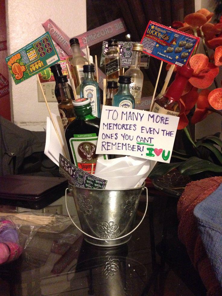 Gift Ideas For Boyfriend Creative Gift Ideas For Boyfriend On Anniversary