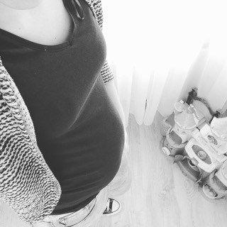 11 weken zwanger ik deel een update       #zwanger #pregnant #zwangerschap #11weeks #11weken