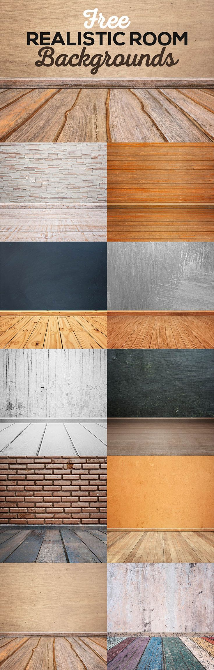 Make your design even more stylish using these images as the background. http://photoshoproadmap.com/dealjumbo-com-discounted-design-bundles-with-extended-license-free-room-backgrounds/?utm_campaign=coschedule&utm_source=pinterest&utm_medium=Photoshop%20Roadmap&utm_content=Download%20a%20set%20of%20free%20realistic%20rooms%20backgrounds