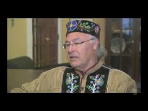 APTN Investigates: Métis Rights - YouTube. Talks about Harry Daniels, Section 35 and recognition of Métis rights.