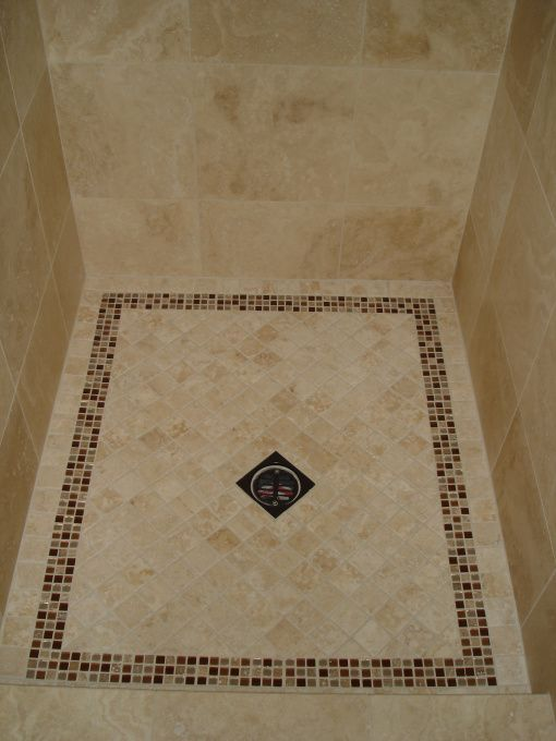 154 Best Images About Bathroom Remodel On Pinterest