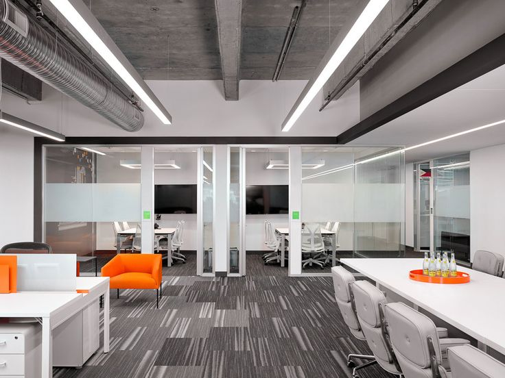 26 Best Office Buildings In Austin Tx Images On Pinterest