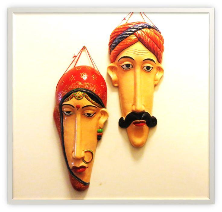3d Murals Rajasthani Google Search 3d Murals Decor