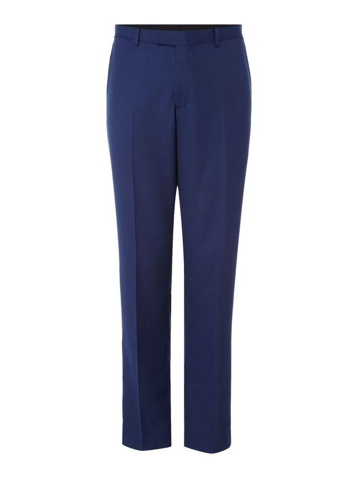 Buy: Men's Turner & Sanderson Forthold Textured  Suit Trouser, Blue for just: £120.00 House of Fraser Currently Offers: Men's Turner & Sanderson Forthold Textured  Suit Trouser, Blue from Store Category: Men > Suits & Tailoring > Suit Trousers for just: GBP120.00