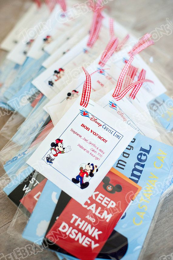 139 best fish extenders for disney cruise images on for Disney fish extender gifts