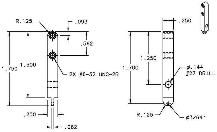 Pin on simple engineering