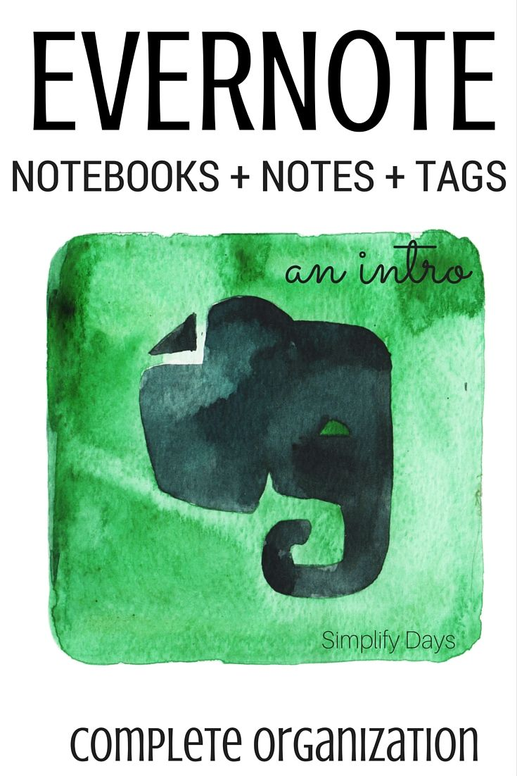 evernote for thesis That stated, it is important to clarify that evernote is a tool for managing your materials and resources, not for managing your thesis writing only so the things you put into these notebooks can be anything related to helping you with that part of the process.