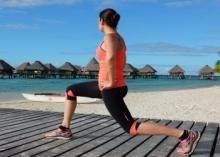 Idées de petit déjeuner ou collation ou en-cas | BodyStudio Tahiti