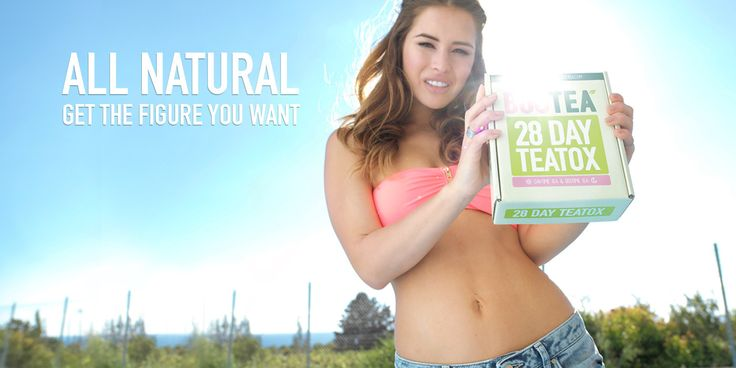 Natural health & weight loss products. Formulated for results.
