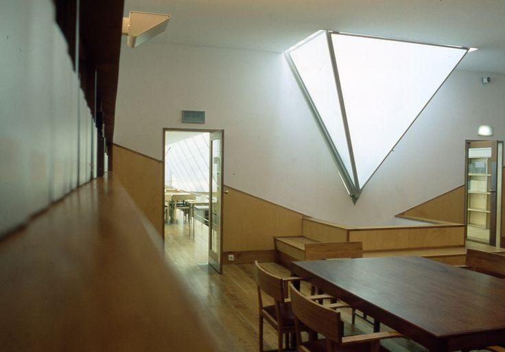 scuola architettura oporto - Cerca con Google