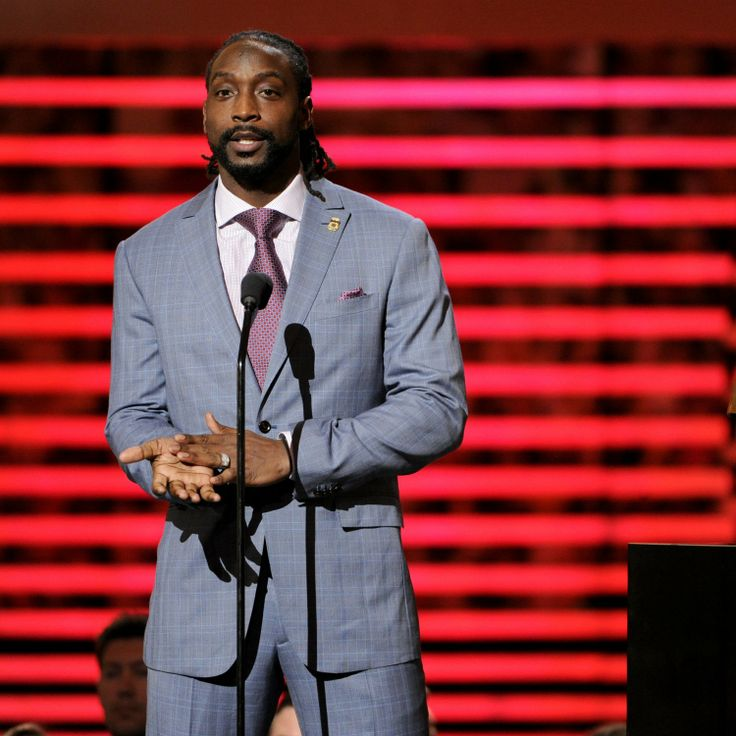 Why Bears Absolutely Must Re-Sign Charles Tillman