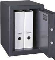 Möbeltresor Format - Sicherheitsstufe B