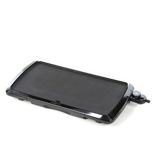 """<strong>Presto</strong> 20"""" Cool Touch Electric Griddle"""