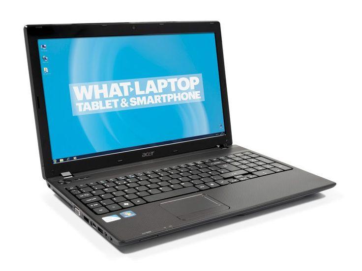 Acer ms2231 драйвера скачать