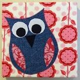 For owl pics (denim)