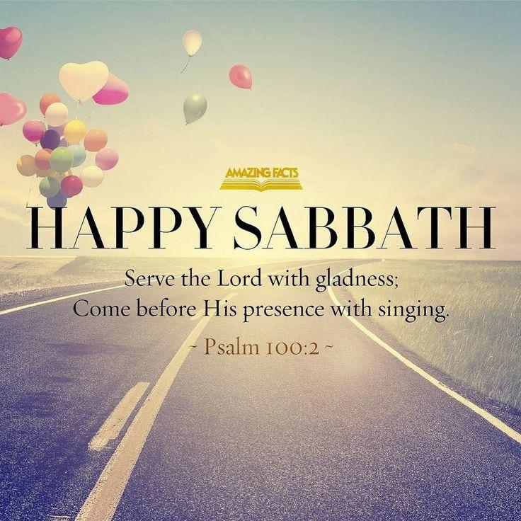 Happy Sabbath everyone #happysaturday #happysabbath #saturday #biblestudy #finishthework #sda #christians #christianity #stepstochrist #adventist #seventhdayadventist #fruitsofthespirit #haiti #haitian #prayer #revival #reformer #jesuschrist #jesusislord by generationloudcry