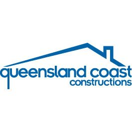Test Post from QLD Coast Constructions