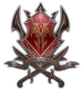 D&DNO -(PC)- Module 6 Elemental Evil  Trickster Rogue Class/Executioner Build/Spec: Primary = PvP / Secondary = PvE 6/6/2015