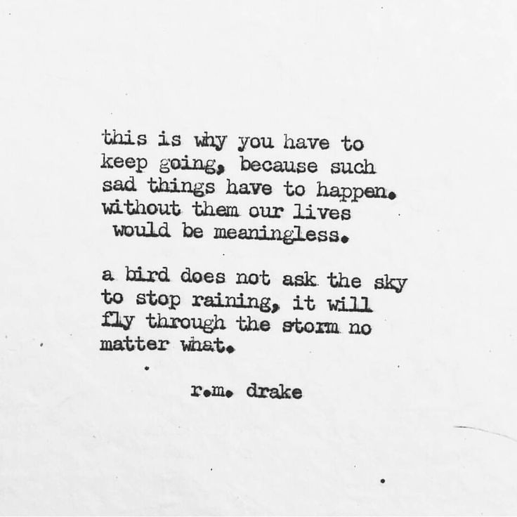 """22.2k Likes, 210 Comments - R. M. Drake (@rmdrk) on Instagram: """"Signed Pre-orders for Moon Theory are now available. (via the link on the bio.) official release…"""""""