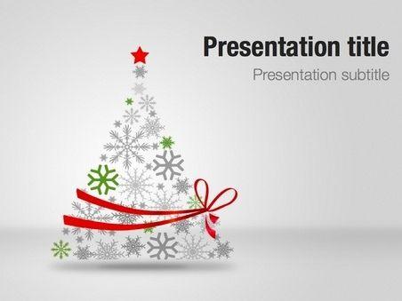 Best KeynoteFreeTemplates Images On   Keynote