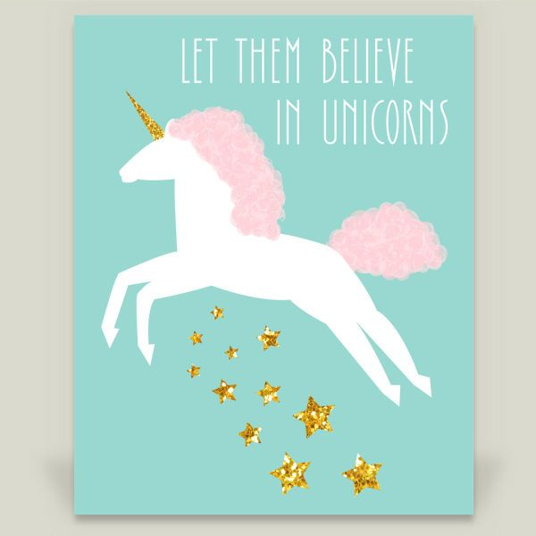 Believe In Unicorns: 388 Best Images About **S P A R K L E** On Pinterest
