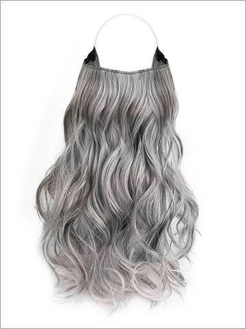 164 best lord cliff hair extensions images on pinterest hair hh flip in extensions curly heat friendly fiber peony gray the lord cliff hh flip ins is one of the newest styles of extensions pmusecretfo Choice Image