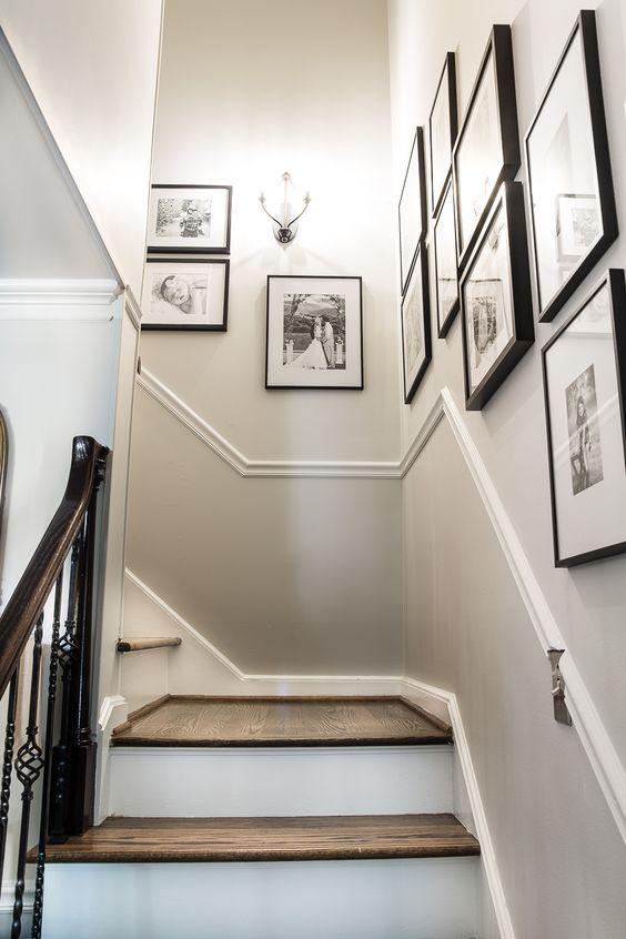 #Rug #home Decor Cheap Minimalist Decor Ideas