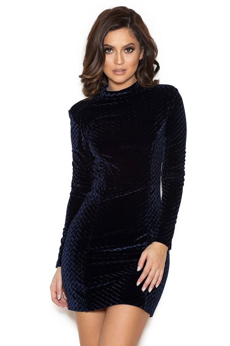 Image result for velvet dress