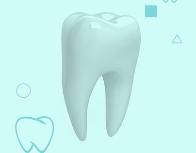 "Check out new work on my @Behance portfolio: ""Редизайн сайта стоматологической клиники Неодент"" http://be.net/gallery/37766585/redizajn-sajta-stomatologicheskoj-kliniki-neodent"