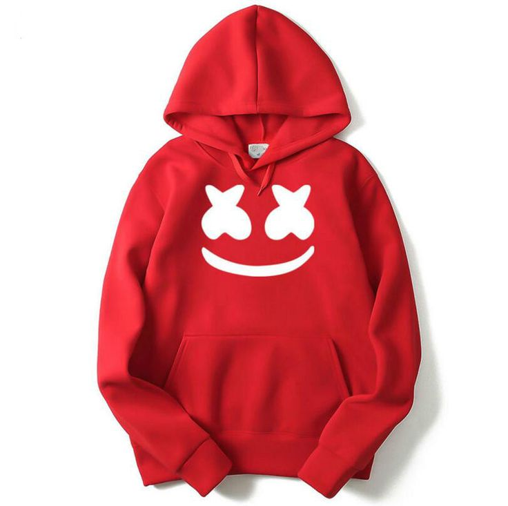 Find More Hoodies & Sweatshirts Information about autumn winter new brand Marshmello face hoodies casual hoodies sweatshirt sportswear fleece hooded jacket,High Quality hooded jacket,China hoodie sweatshirt Suppliers, Cheap casual hoodies from JOYINPARTYCHIC Store on Aliexpress.com