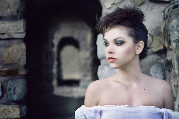 40 Pretty Short Hairstyles For Women Wedding Hair