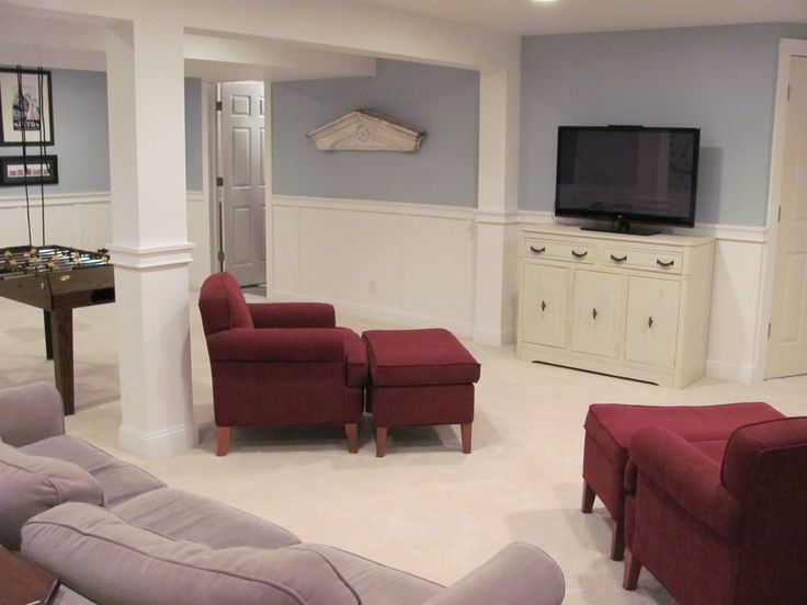 Nice Colors On Walls For Basement Blue Behr River Rock. Sample Kitchen Designs For Small Kitchens. Designer Kitchens Direct. The Most Beautiful Kitchen Designs. Modular Kitchen Design For Small Area. Eat In Kitchen Designs. Design Of Cabinet For Kitchen. Organic Kitchen Design. Kitchen Design Tips